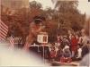 bicentennial_fair_3