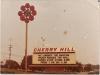 cherry_hill_mall_1