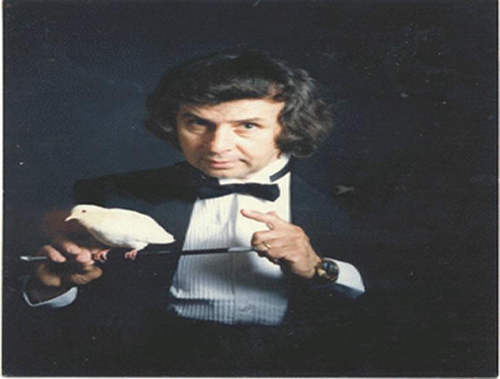 lorenzo-magician
